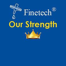 Our Strength.jpg