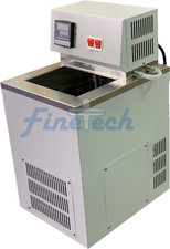 FT-W210 Refrigerate Circulating Bath