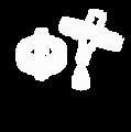 icon線條圖-01.png