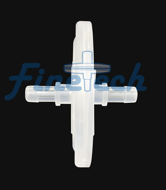 Glass Fiber Air Filter Type 5