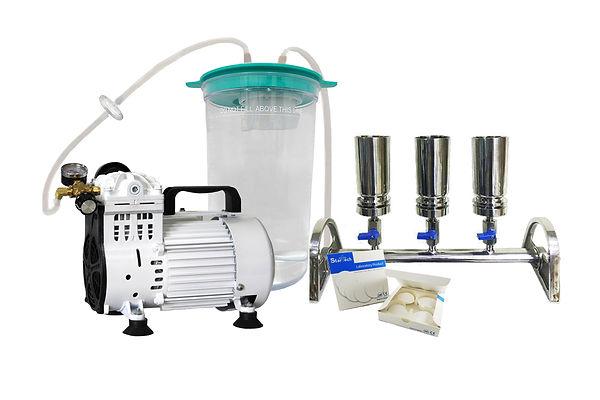 Vacuum Filtration System.jpg