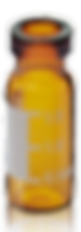 2ml Crimp-Top Vials & Caps