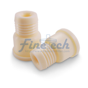 Seratted Sleeve Stopper 14-20