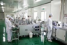 factory01.jpg