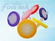 MeTech-33mm.jpg