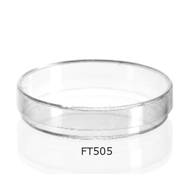 FT505