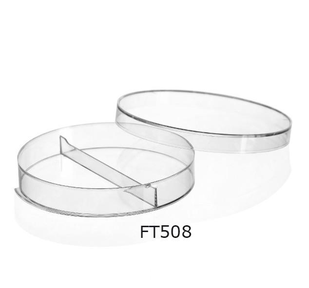FT508