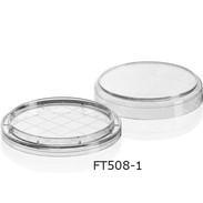 FT508-1