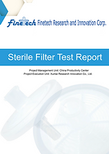 Sterile Filter Test Report.png