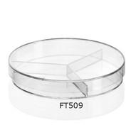 FT509