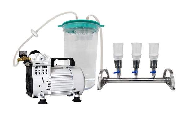 microbial monitor Filtration System.jpg