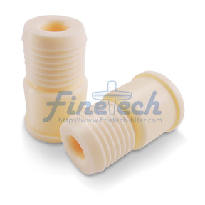 Seratted Sleeve Stopper 24-40