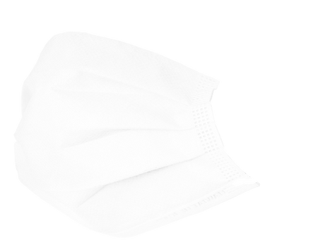 base layer middle4.png