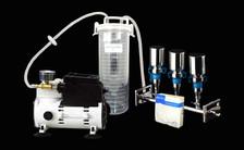 Microbiological Filtration