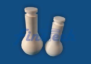 PTFE Volumetric Flask