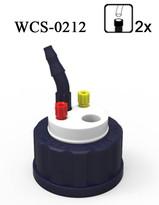 WCS-0212.jpg