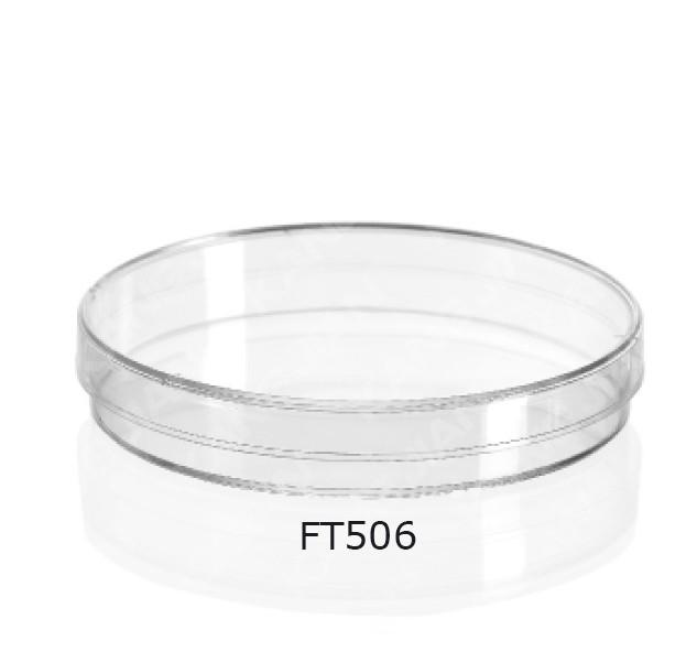 FT506