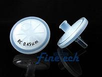 Finetech Syringe Filters