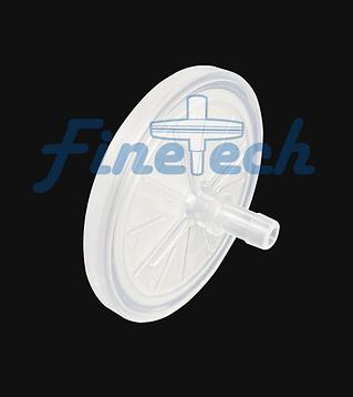 Glass Fiber Air Filter Type 5