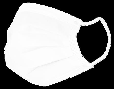 base layer white3.png