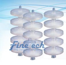 Finetech Automation Compatible Filters