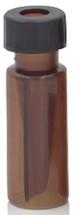 9mm Micro Vials