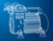 pump-01.jpg