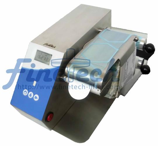 Finetech Automatic Membrane Dispenser