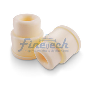 Non-seratted Sleeve Stopper 24-40