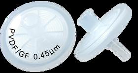 DualTech-25mm.png