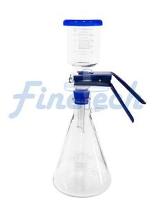 Glass Filter Holder Type B