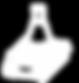 icon線條圖-04.png