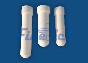 PTFE Centrifuge Tube