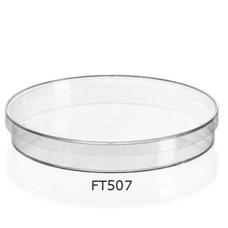 FT507
