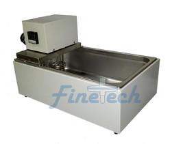 FT-W110 Water Bath