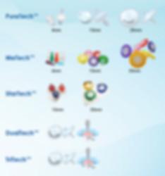 syringe filters-01.jpg
