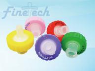 MeTech-13mm.jpg