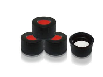 4ml Vials Caps