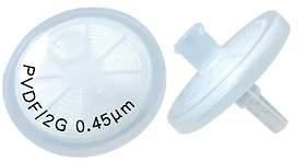 TriTech-25mm.png