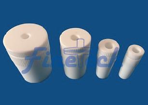 PTFE Stir Bar Plug Set