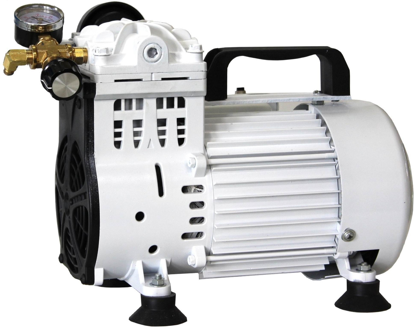 VS08 Vacuum Pump