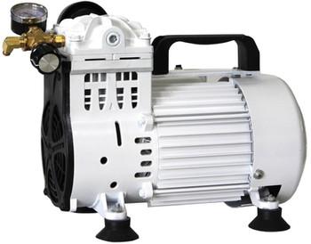 VS08 Vacuum Pump