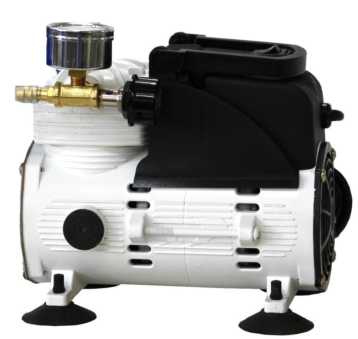 VS01 Vacuum Pump