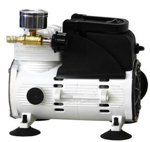 VS01 Vacuum Pump