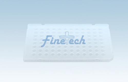 PCR-P01-S-A.jpg