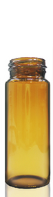 20ml to 60ml Vials -2.png