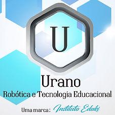 Adesivo-Urano-Robótica.jpg