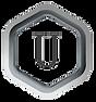 logo-urano2.png