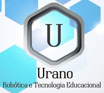Adesivo-Urano-Robótica_edited.jpg