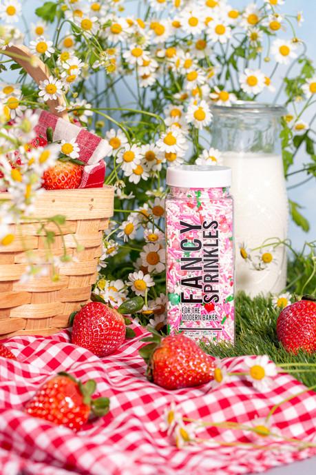 Spring_Strawberry1.jpg